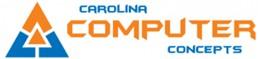 Carolina Computer Concepts