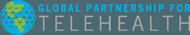 gpt-logo1-628w