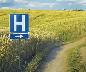 RuralHospital-(1)