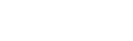 Azalea Health