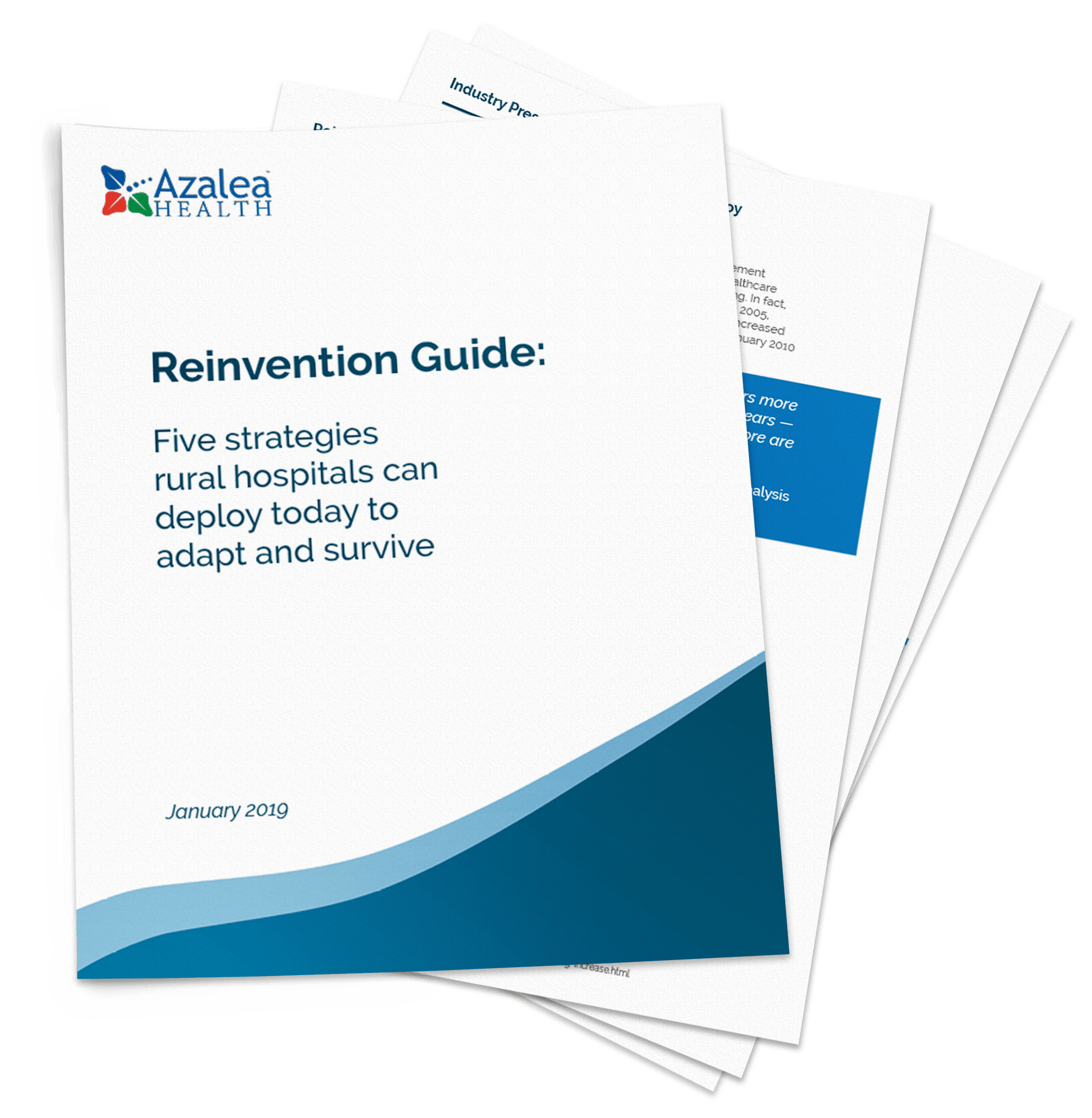 Reinvention Guide