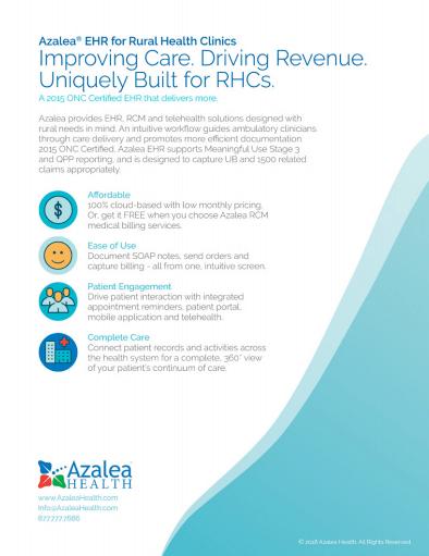 RHC_Datasheet_Cover