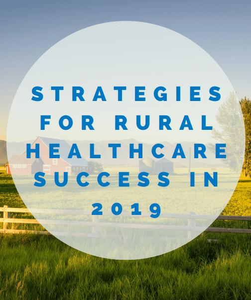 Rural_Strategies_Cover