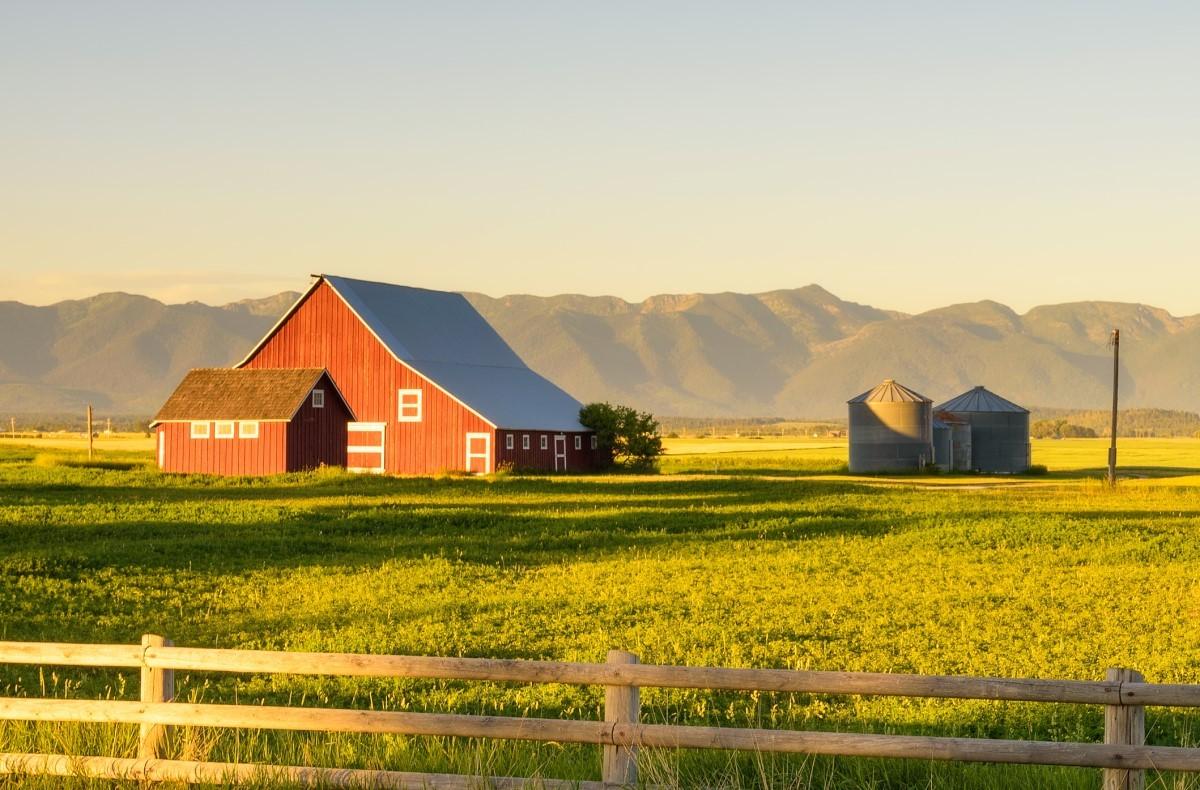 iStock-863542630_rural_farm_barn