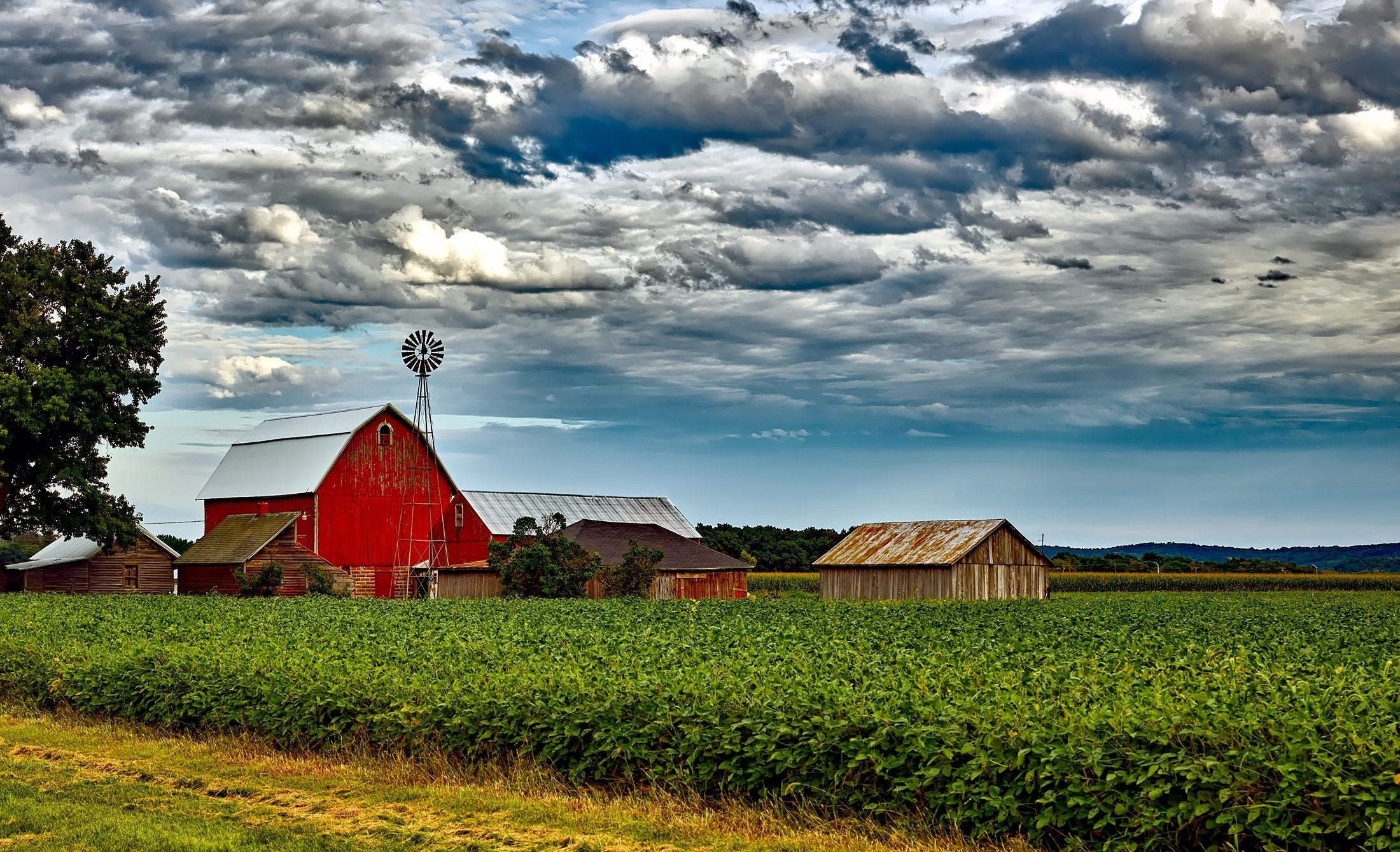 rural_agriculture-barn-buildings