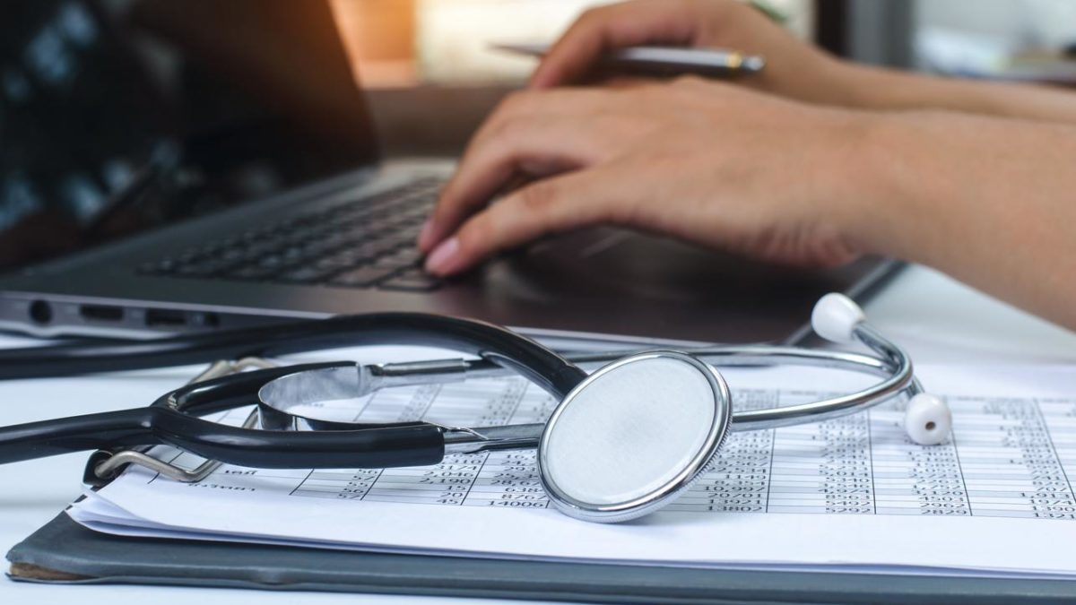 Full List of All Newest 2020 ICD-10 Diagnosis Billing Codes