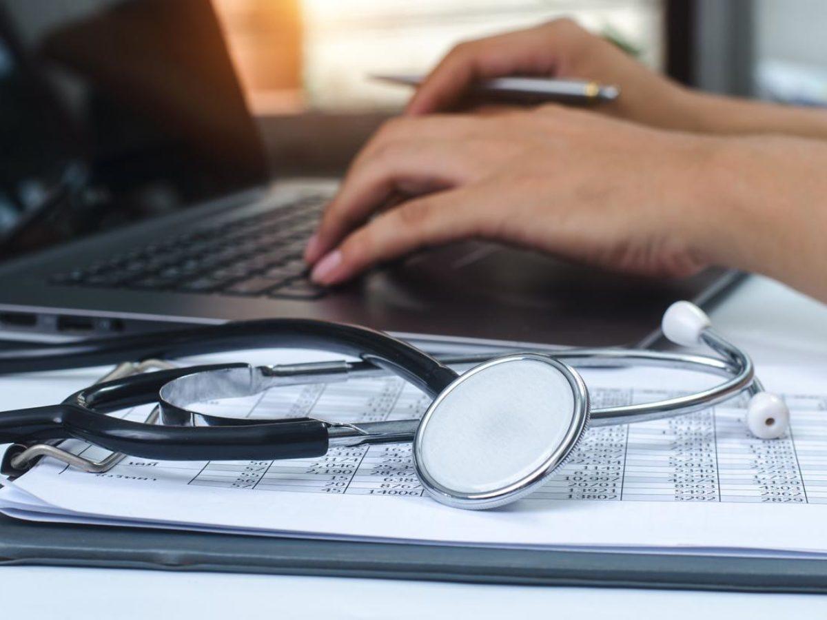 papillomavírus klinikai eset