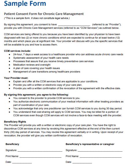 CTA_whitepaper_ccm-increase-revenue