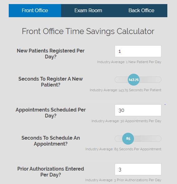 time-savings-calc-CTA