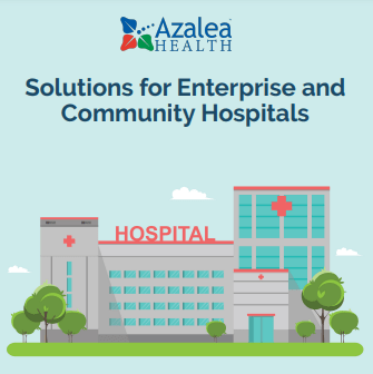 Hospital Brochure_Cover Page