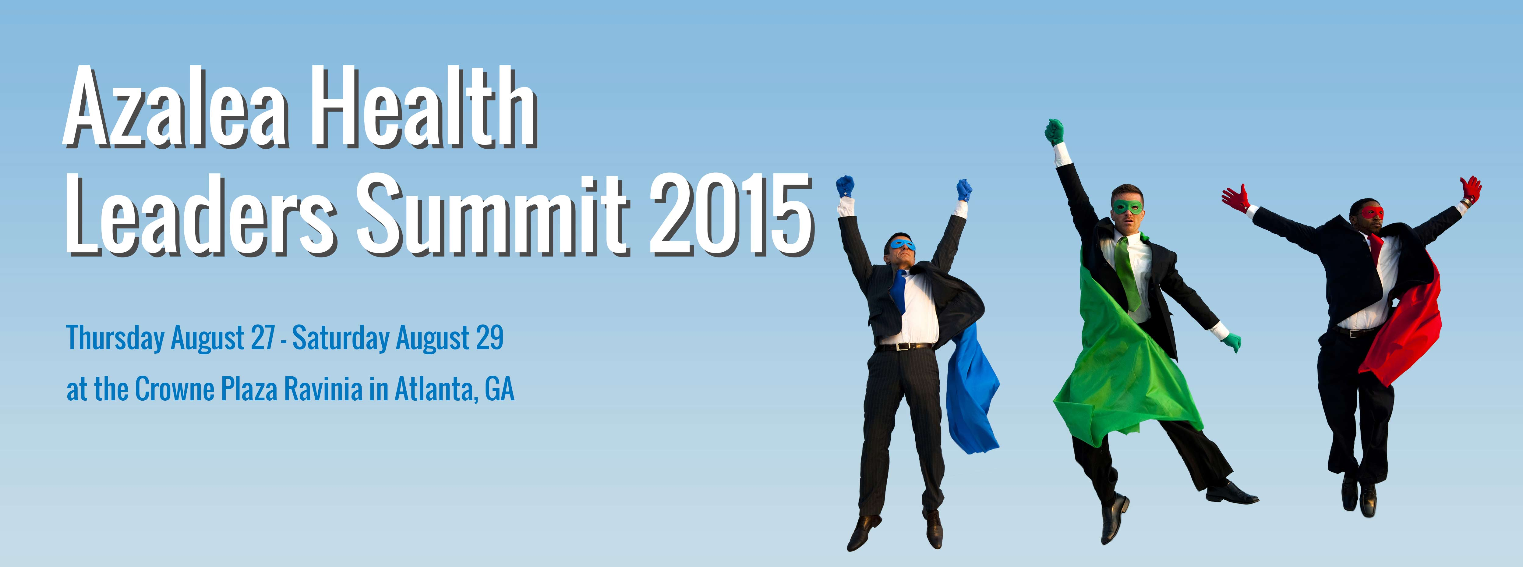 Azalea-Health-Banner-Leaders-Summit-2015